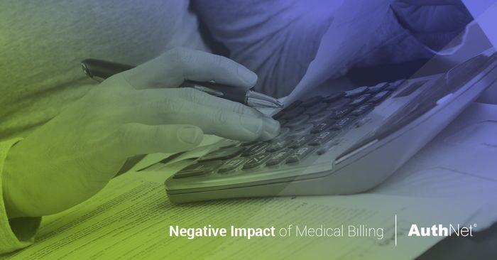 blog-medicalbilling-58c96c166eda0.jpg