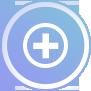 Service-Icon-Private-170207-589a347a26989.png