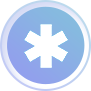 Service-Icon-Healthcare-170207-589a3477adc79.png