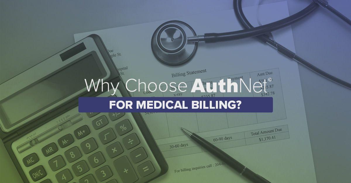 Authnet-Blog-Featured-IMG-Billing-591a1541ef2aa.jpg