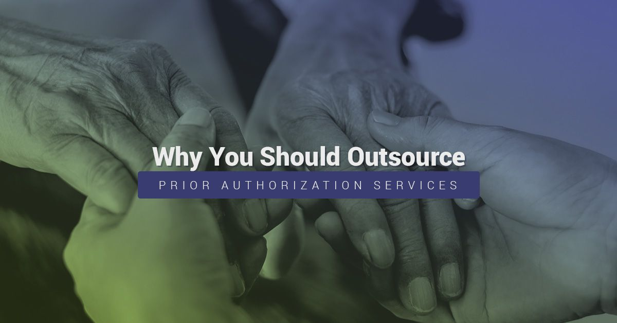Authnet-Blog-Featured-IMGs-outsource-5bcf5fdeb2600.jpg