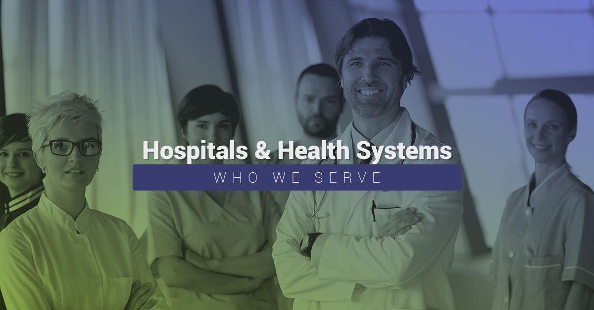 Authnet-Blog-Featured-IMGs-hospital-5bcf5fe44c5e1.jpg