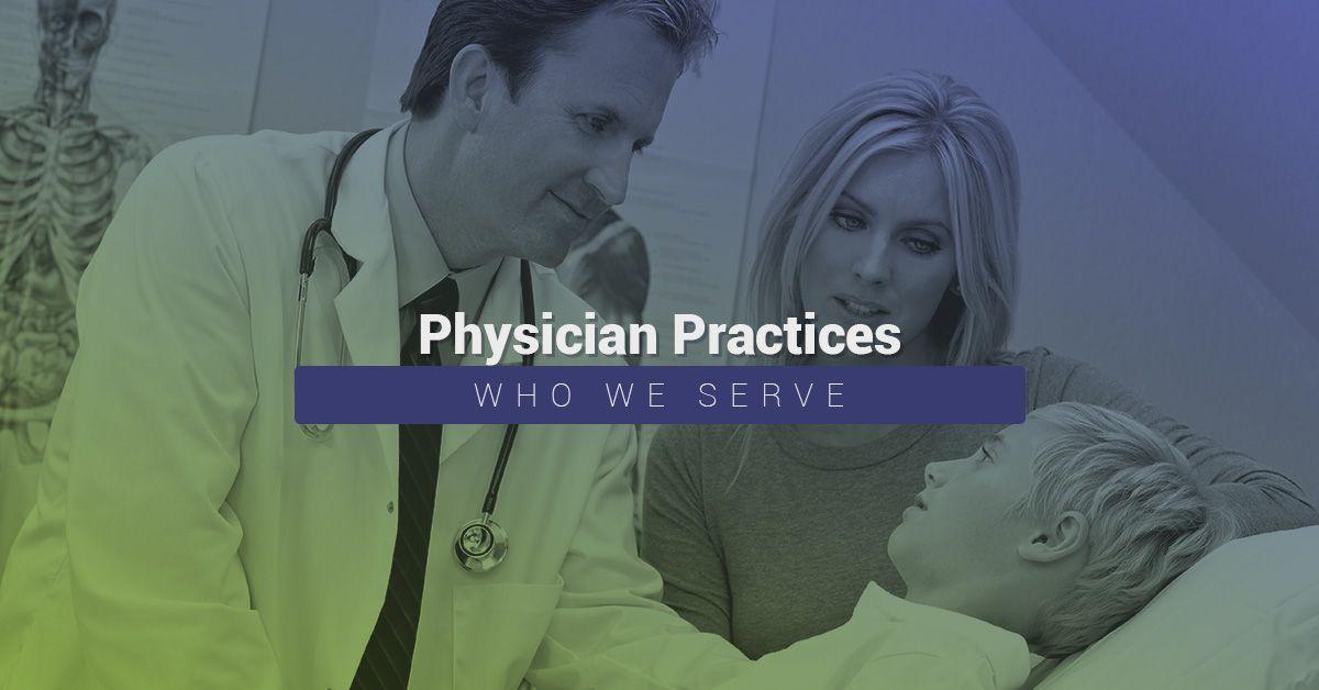 Authnet-Blog-Featured-IMGs-physician-5bcf5fe0e5c84.jpg