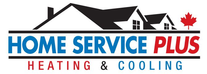 Home Service Plus