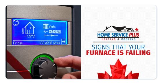 Signs-That-Your-Furnace-Is-Failing-5c6ac0acade98.png