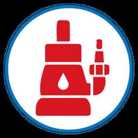 Septic Pump