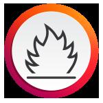 furnaceCTA-5b5797eae9cdb.png