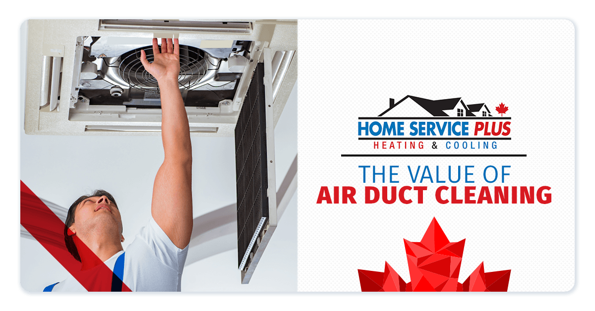 the-value-of-air-duct-cleaning-5ba4fdfc630bd.png