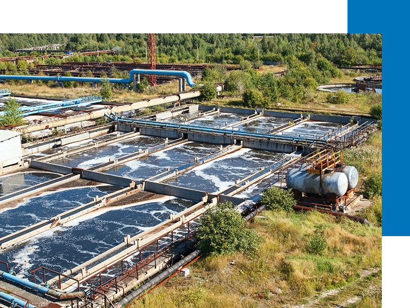 water-treatment-system.png