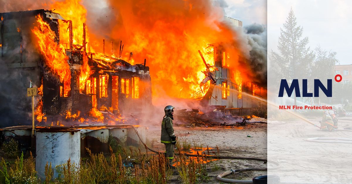 firesysteminstaller-5942e8c08d37d.jpg