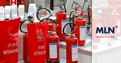 The-Different-Types-of-Fire-Extinguishers-Available-5c631c3ddd28e.jpg