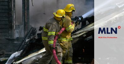 Top-10-Causes-of-House-Fires-5a53fab819891.jpg