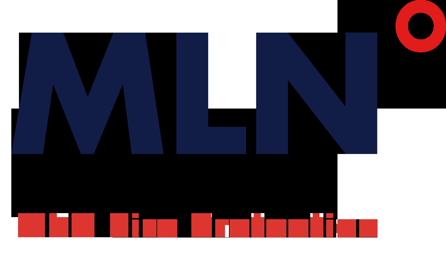MLN Fire
