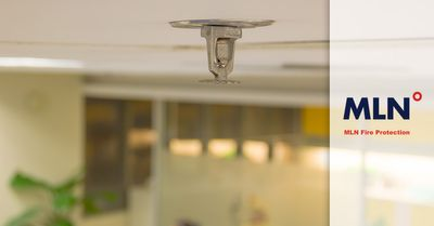 Commercial-Fire-Sprinkler-Systems-Can-Save-Employee-Lives-5b3e9004ad1f3.jpg