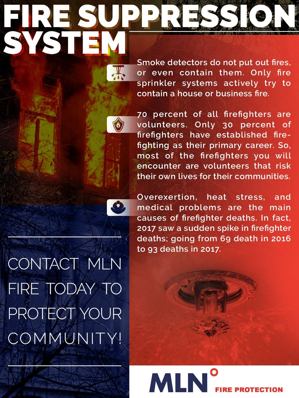 Jun2018-Infographic-001-5b2039257b449.jpg