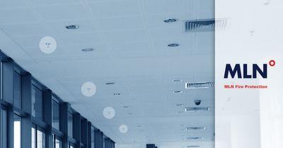 buildingsprinklersystems-5942e8b38bf2d.jpg