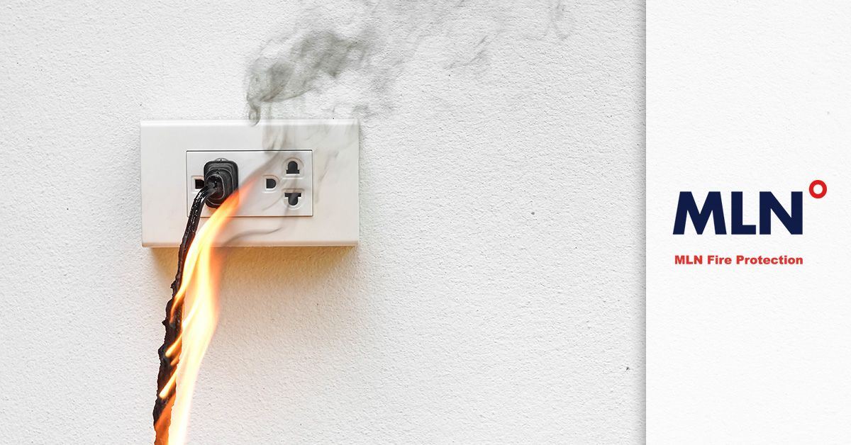 The-Hazards-of-Electrical-Fires-and-How-They-Start-5ac295c043dbe.jpg