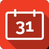 Calendar-58ab600ac4485.png