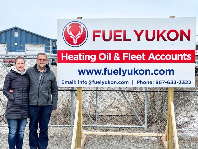 Fuel Yukon (1).jpg