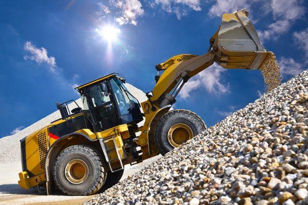 Mining Opperations.jpg