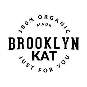 Brooklyn Kat