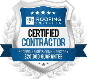 certified-contractor-roofing-directory-roofers-near-me_comp.png