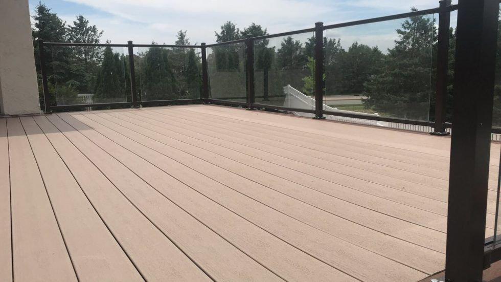 PROJECTS-RECENT-DECK-3-980x551.jpg