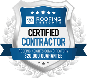 certified-contractor-roofing-directory-roofers-near-me.png