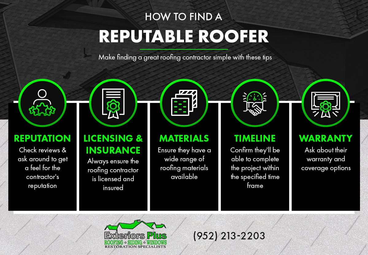 How-to-Find-a-Reputable-Roofer-Infographic.jpg
