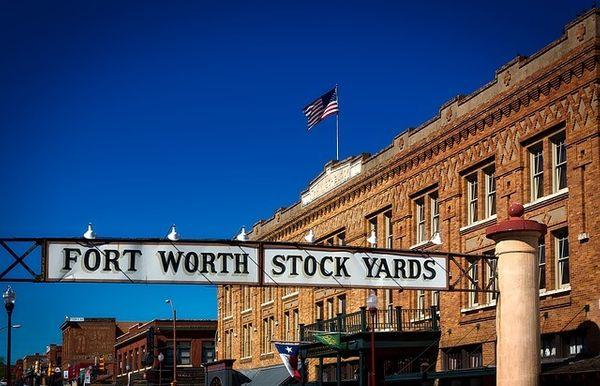 Fort_Worth_Windows_Siding.jpg