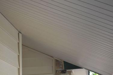 Yandell rear porch ceiling.jpg