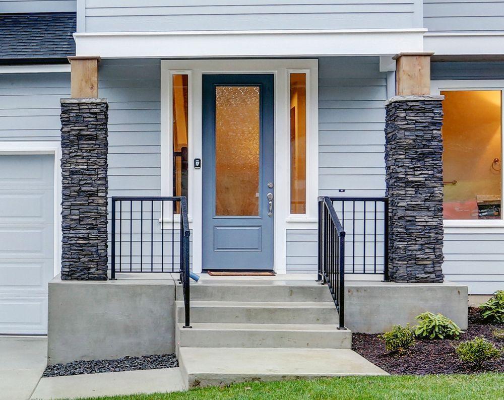 entry doors c.jpg