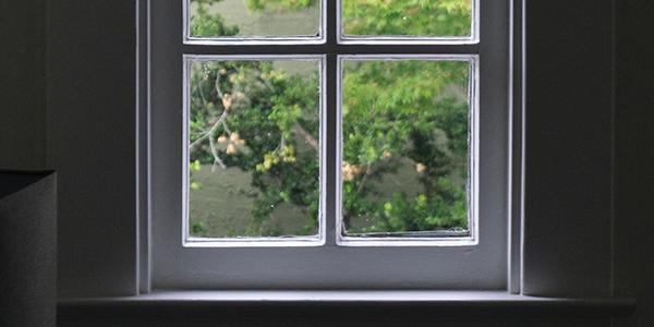 windows_single.png