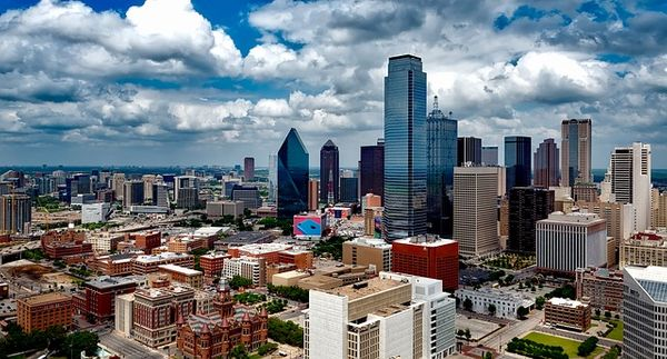 Dallas_Windows_Siding.jpg