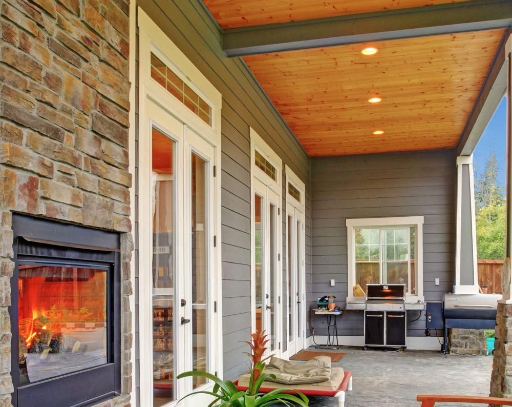 patio covers c.jpg