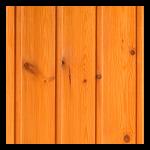 Engineered Wood.png