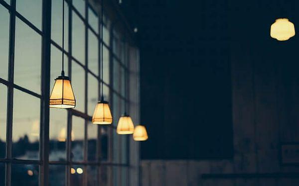 bright-1851267_640-1.jpg
