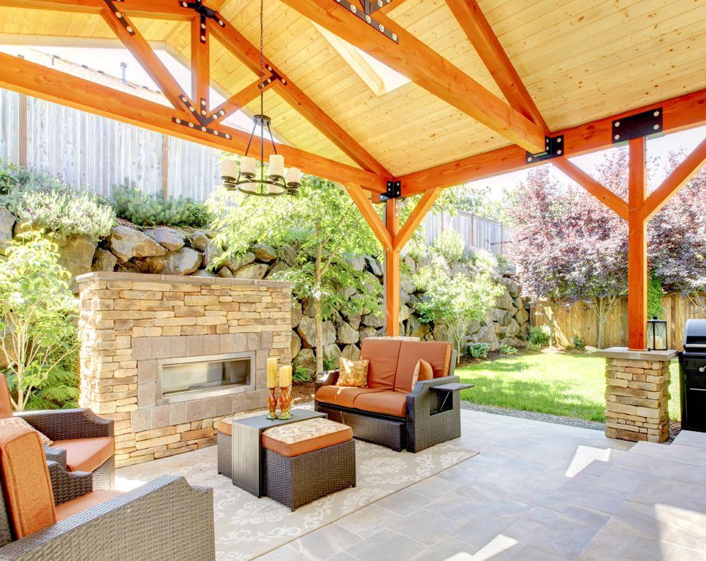 patio covers.jpg