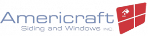 Americraft Siding and Windows Inc.