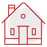 Siding Icon.png
