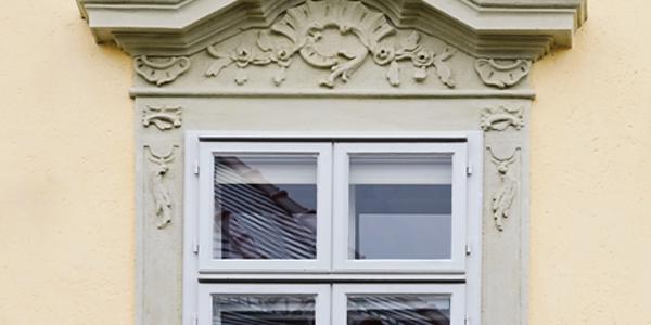 windows_awning.png