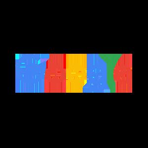Google link.png