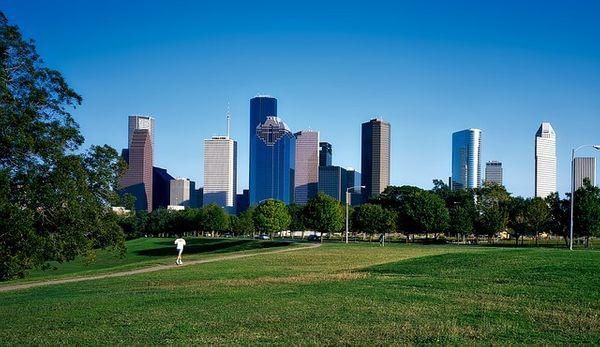 Houston_Windows_Siding.jpg