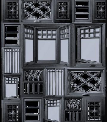 windows-787486_640-1-524x600.png