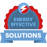 energy effective solutions