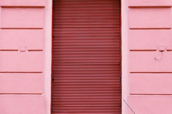 pink-926770_640-1.jpg