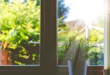 house-2609484_640-1.jpg