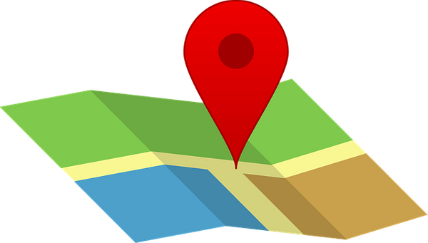 map-1272165_640-1-1.png