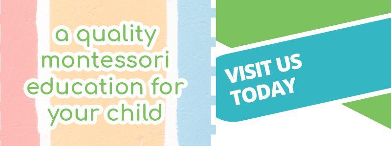 Why-Continuing-Montessori-Through-Kindergarten-is-Important-CTA-5c1a758938882.jpg