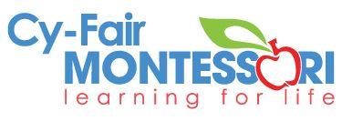 Cy-Fair Montessori